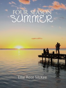 Four Season Summer Cover