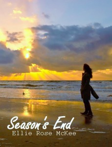 Season's End Cover