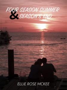 Four Season Summer Thumbnail