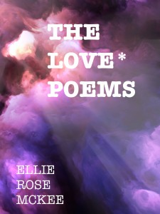 The Love Poems Cover