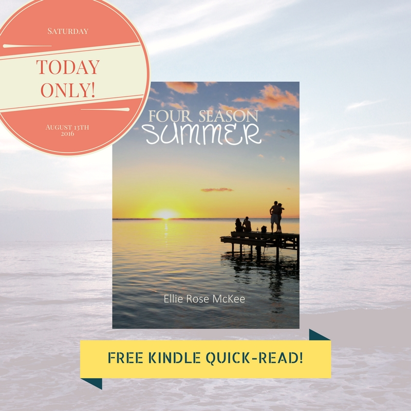 Four Season Summer - Free Today!