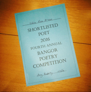 shortlisted-poet-certificate